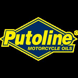 PUTOLINE OILS